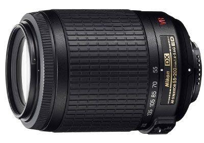 Nikon-55-200mm-VR_d