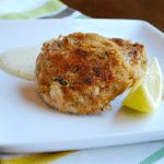 Best Crab Cakes