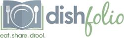 dishfolio