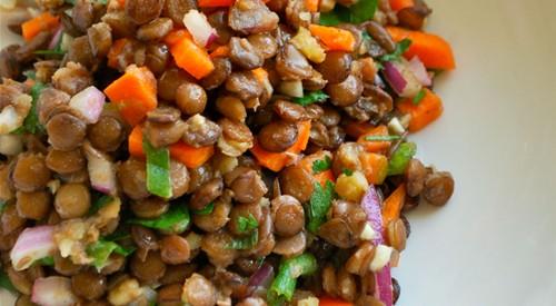 Cold-Lentil-Salad-1