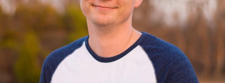Dustin Baier