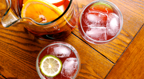 virgin-sangria