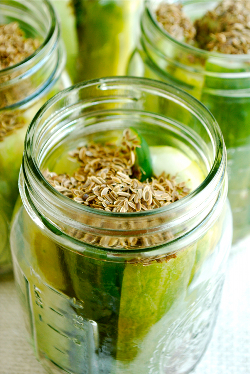 how to make sweet pickle relish from dill pickles