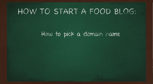 how-to-pick-a-domain-name