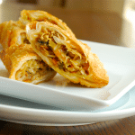 how-to-make-egg-rolls
