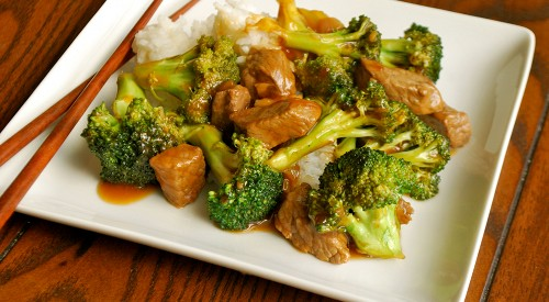 Beef_With_Broccoli