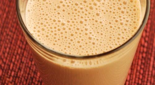 Peanut_Butter_Shake_1