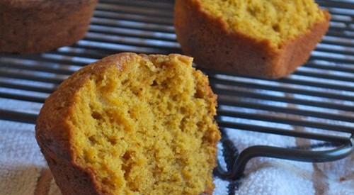 Pumpkin-Spice-Muffins-1