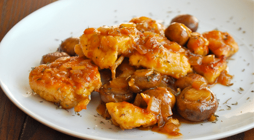easy-chicken-marsala