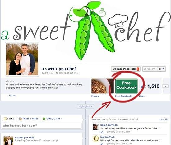 ASPC Facebook Page