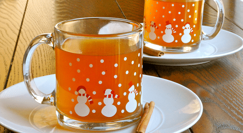 hot-apple-cider-recipe