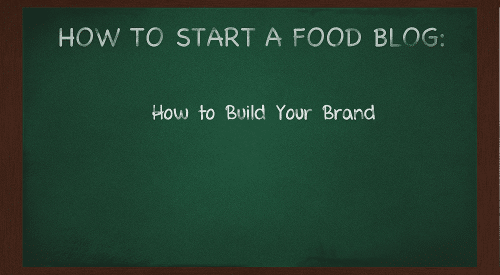 how-to-build-your-brand1