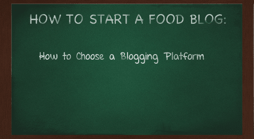 how-to-choose-a-blogging-platform