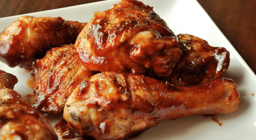 how-to-grill-chicken