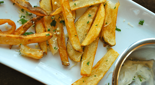 insanely-good-garlic-fries