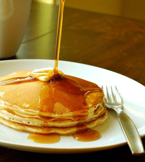 quick-diner-pancakes1