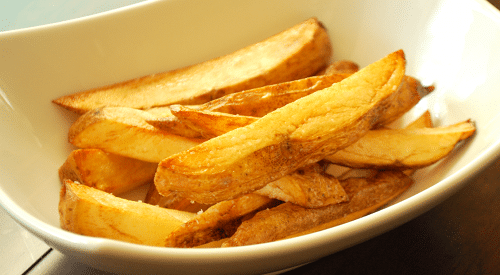 simple-fries