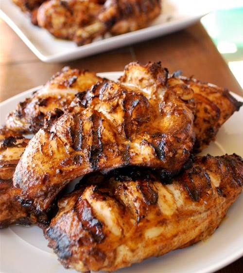 tandoori-chicken2