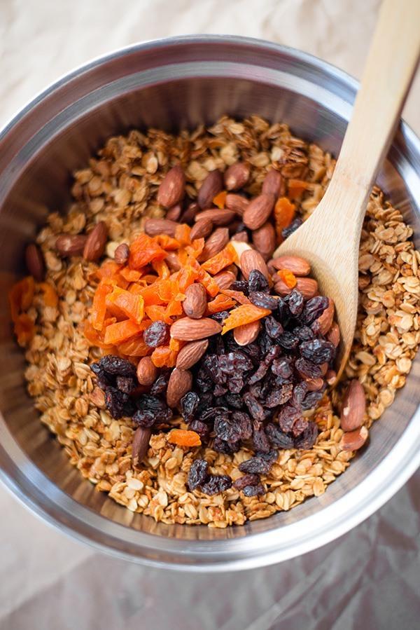 how-to-make-granola-5