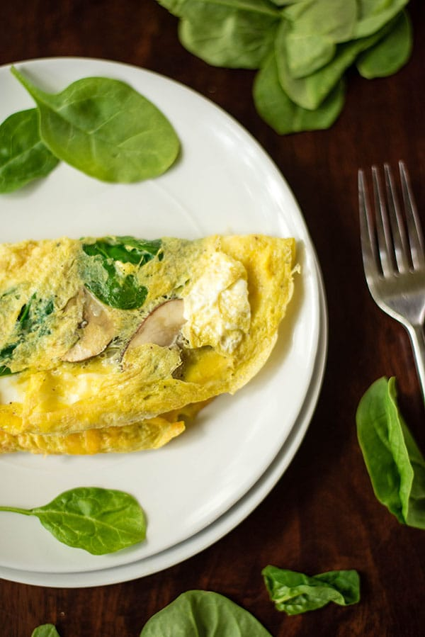 how to prepare a scrumptious omelette This step-by-step guide gives you tips on how to make a perfect omelet learn how to cook an omelet with the tips and tricks from the incredible egg.