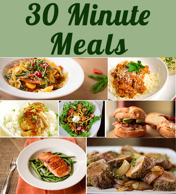 Meals 30 minute meals read online now it starts with food 30 minute meals quick mouthwatering and healthy recipes cookbooks nikki ebook pdf at our library forumfinder Image collections