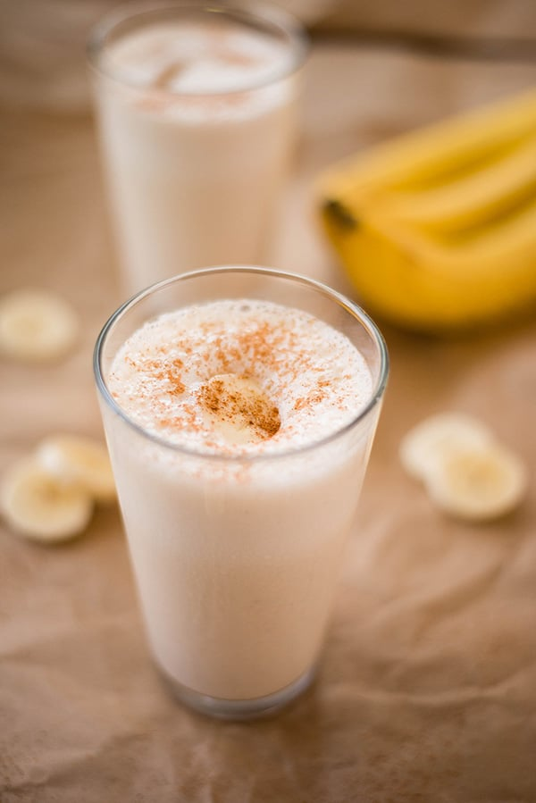 which one of these protein shakes is your favorite