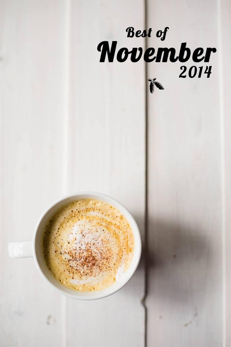 ASPC Best of November 2014