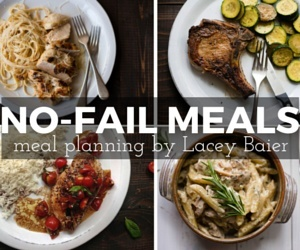 no-fail-meals-ad
