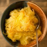 how-to-make-easy-spaghetti-squash-noodles-6