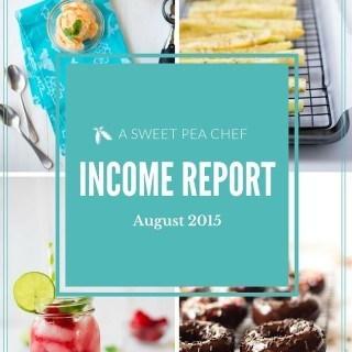 August 2015 Income Report – Super Late Version