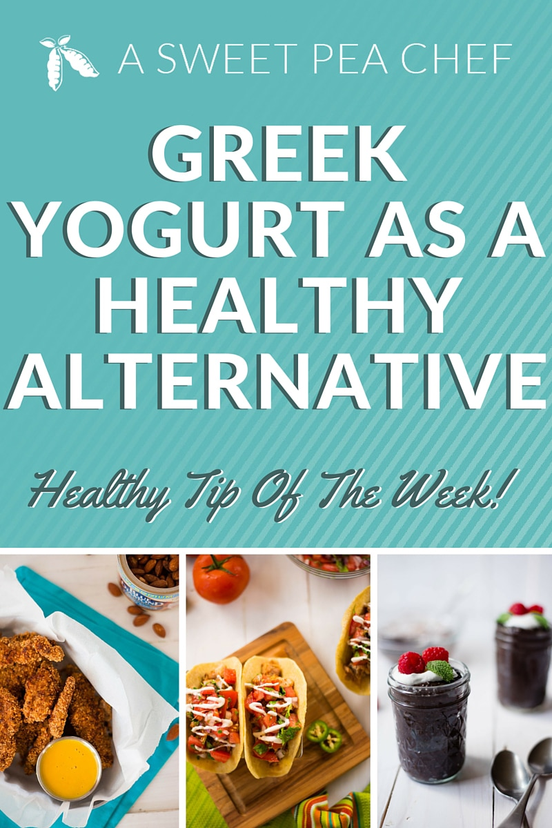 images Greek Yogurt: The Superfoods Health Benefits