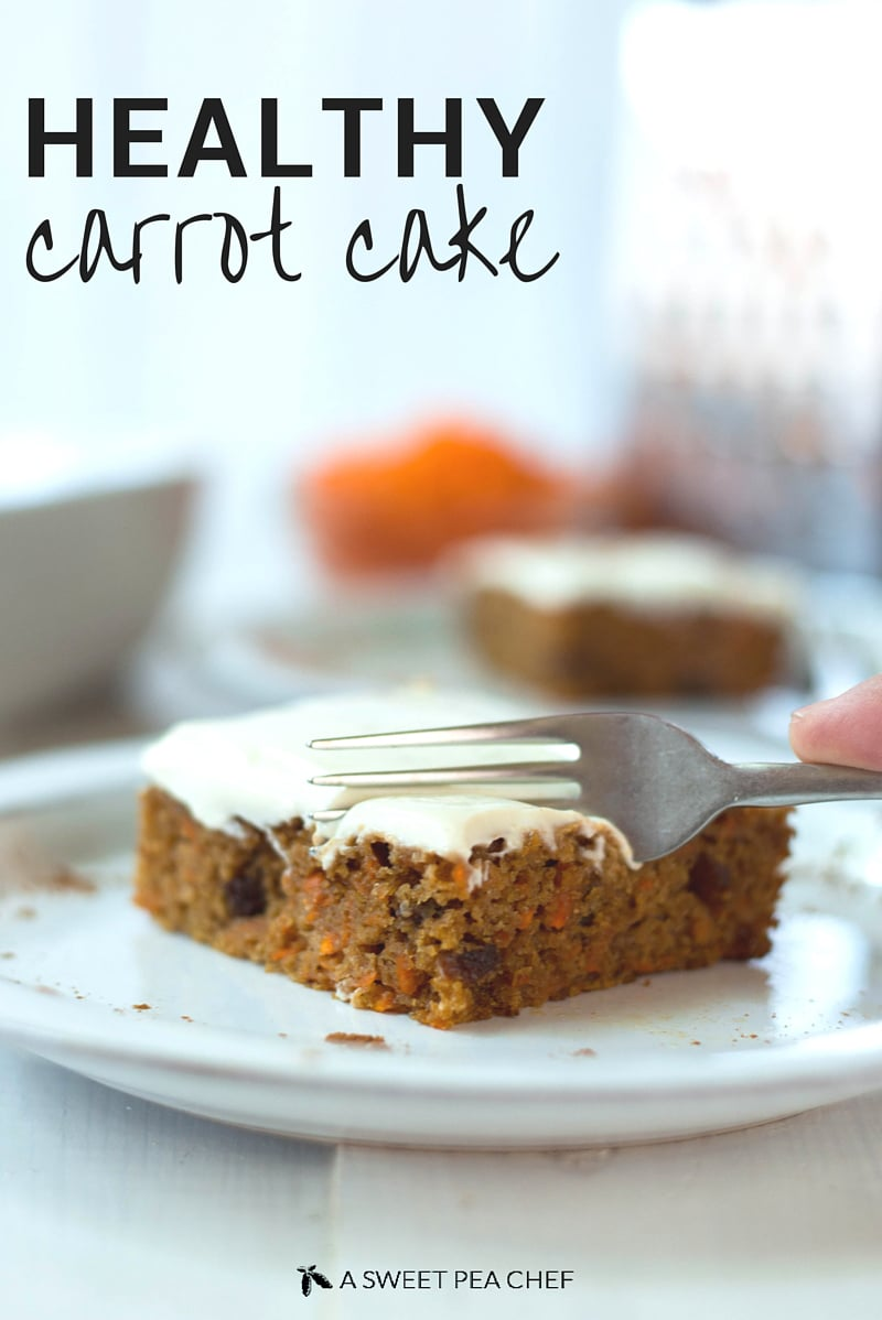 Delicious and healthy carrot dishes 55