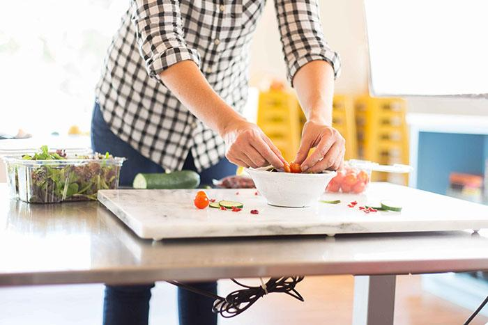 How To Get Started Making Recipe Videos   7 Things You Need To Know Before Getting Started   A Sweet Pea Chef
