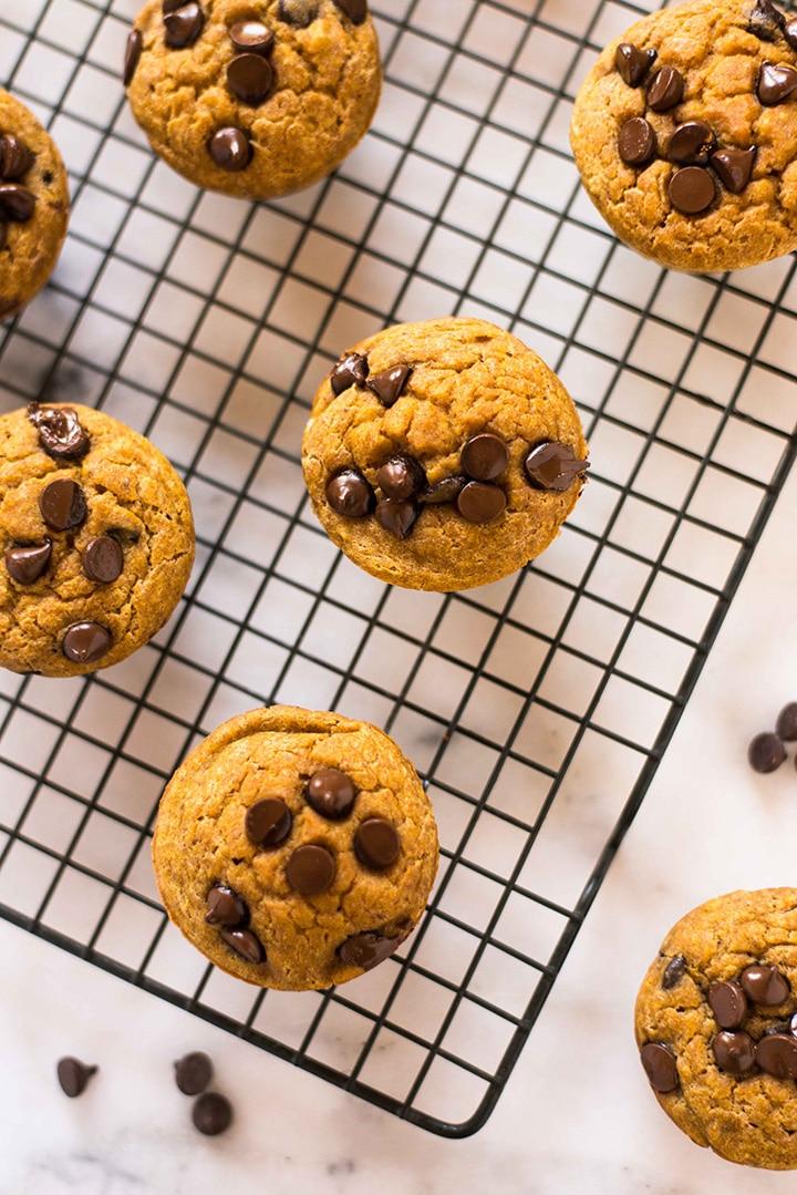 10 Low Sugar Breakfast Ideas