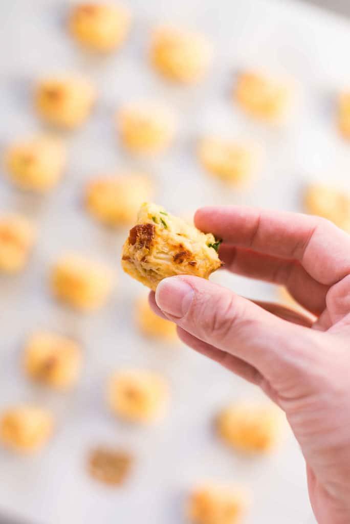 13 Date Night Recipes That Won't Kill Your Progress!