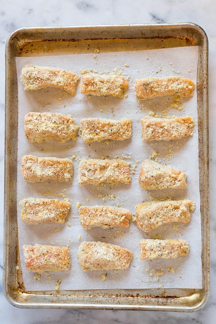 recipe: homemade fish sticks to freeze [35]