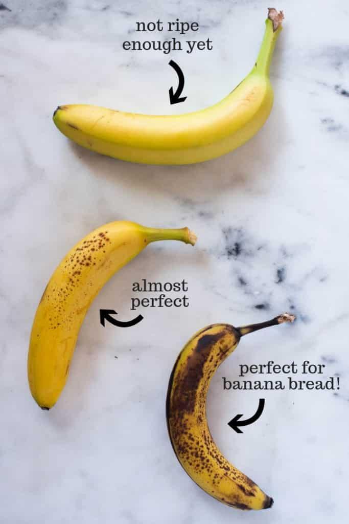 7 Benefits of Bananas