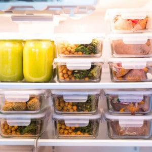 Ultimate Guide to the Best Meal Prep Containers