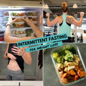 Does Intermittent Fasting Work For Weight Loss? Beginner's Guide To Intermittent Fasting