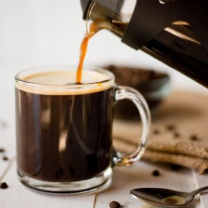 Is Coffee Healthy? | 11 Insane Benefits of Coffee