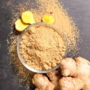 Is Ginger Anti-Inflammatory? + 11 Amazing Health Benefits of Ginger