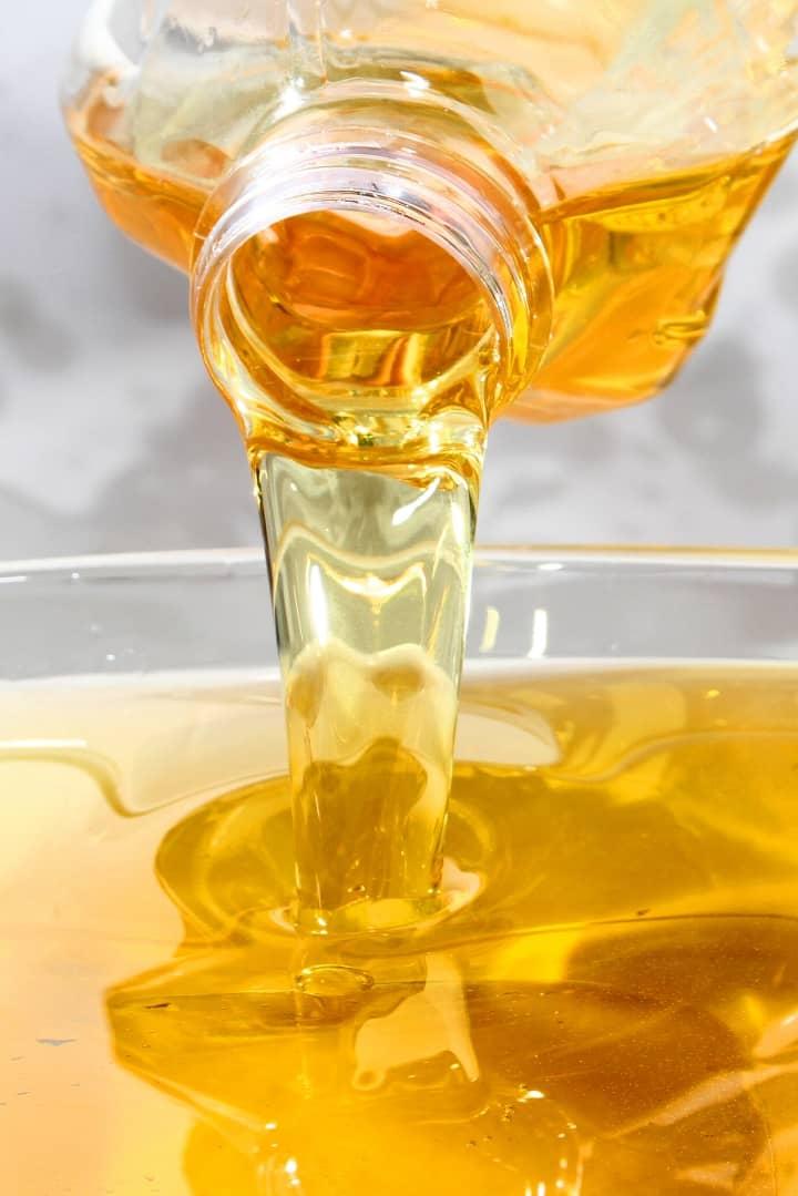Coconut Oil Vs Avocado Oil: Which Is Better?