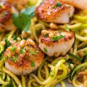 50 Healthy Dinner Ideas | All The Healthy Dinner Ideas You'll Ever Need!