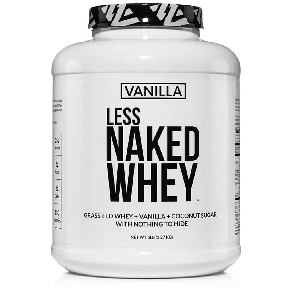 Protein Powder | The Ultimate Guide For Beginners