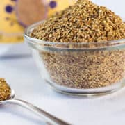10 Surprising Benefits of Flaxseed Meal