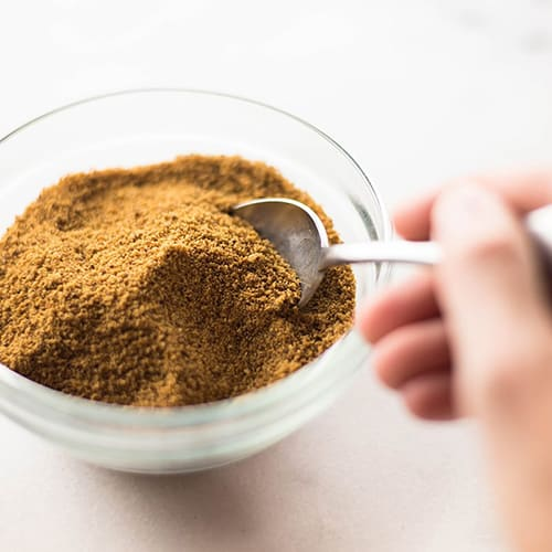 My Ultimate Guide to Sweeteners: What Sweeteners Does A Clean-Eating Influencer Use?
