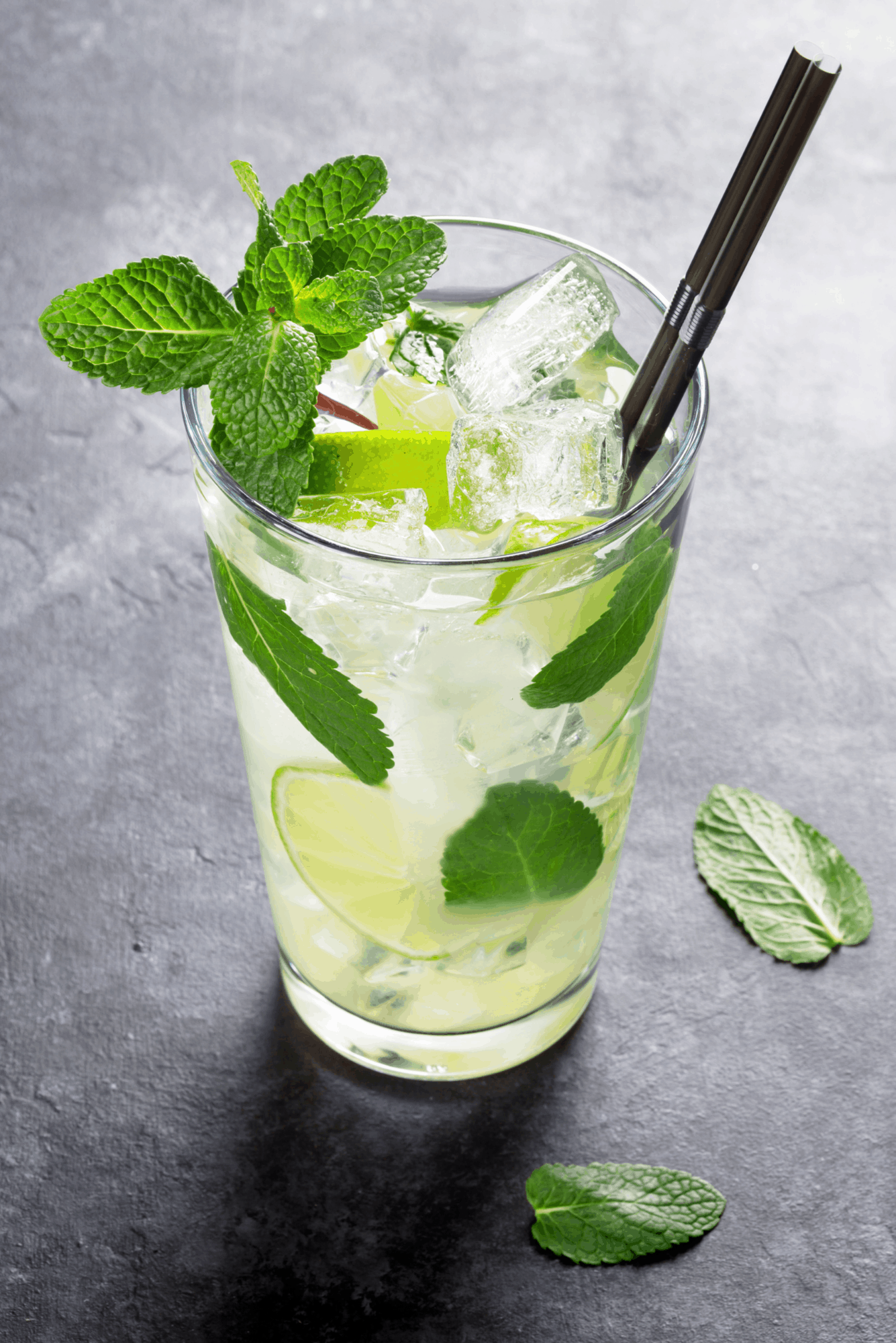 8 Healthiest Alcoholic Drinks