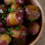 How Long Do Potatoes Last? | Food Storage 101