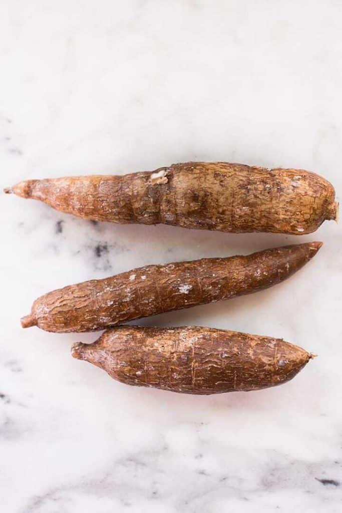 5 Anti-Inflammatory Breakfast Recipes