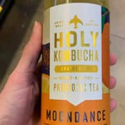 7 Best Kombucha Brands | And Why They're So Good